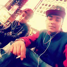 🌎 ⭐️ Hiphop ✳️ Bad Boy World📊Star 📰Hip🔗Hop📖Bad📯Boy🎎 🌐حول📶ZonRussell Both Løadinğ ▂ ▃ ▄ ▅ ▆ ▇ █ _-♬♬♬_-,,'' ► Play ▌▌ Pause ■ Stop ∅ ▄ █ ▄ █ ▄ ▄ - Volume- ▄ █ ▄ █ ▄ ▄ ∅♪»» ''',,, ✔Study at › Pubail Adarsha Degree College ‹°'` at Bad Boy Bangladeshi Offical pag