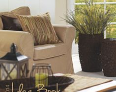 Outdoor Chairs, Outdoor Furniture, Outdoor Decor, Signature Homestyles, Recliner, Armchair, House Styles, Ontario, Home Decor