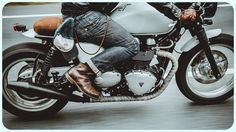 WHEELS & WAVES 2015 on Behance