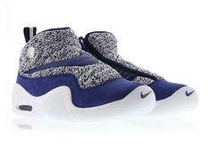 EffortlesslyFly.com - Kicks x Clothes x Photos x FLY SH*T!: Pigalle x NikeLab NDestrukt