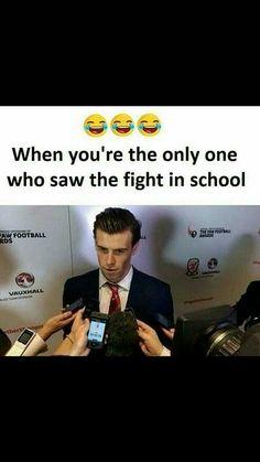 Spread Humour Over The World Funny School Jokes, Very Funny Jokes, Crazy Funny Memes, Really Funny Memes, School Memes, Funny Facts, Funny Laugh, Hilarious, Funny Qoutes