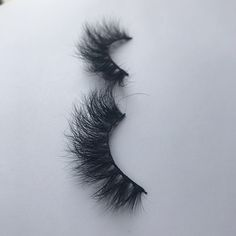 eyelashes real mink hand made Mink Eyelashes, Lenses, Handmade, Hand Made, Craft, Handarbeit