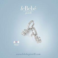 Per una donna che vuole indossare un emblema della sua maternità. :) LeBebé jewelry is made for you: a woman and a mom. :) #mamme #gioielli #lebebe #oro #gold #modadonna #moms #fashionjewerly #jewelrygram #instajewerly