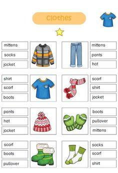 English Activities For Kids, English Grammar For Kids, Learning English For Kids, Teaching English Grammar, English Worksheets For Kids, English Lessons For Kids, English Fun, English Language Learning, Learn English Words