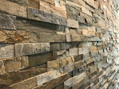 Old Brick Wall, House Inside, Bathroom Spa, Interior Decorating, Interior Ideas, New Homes, Home And Garden, Flooring, Living Room