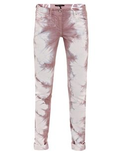 New in: Isabel Marant Itzel skinny jeans. I recommend ordering one size up. These run a bit small. Isabel Marant, Corset, Style Me, Tie Dye, Khaki Pants, Pajama Pants, Skinny Jeans, Shopping, Style Fashion