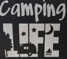 RV And Camping. Learn Everything You Need To Know About Camping. Camping is the ideal wholesome activity that you can do with family and friends.