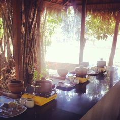 Cooking Class | Siem Reap, Cambodia #GOhiip