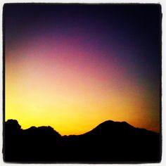 2012'08'01おはようございます。#sky #clouds #cloud #空 #雲 #朝焼け#朝焼け#Morning#sunrise#Morningglow#morning#instagram#instagram_sg#instagramhubwebstagram#extragram#statigram#instagoodness#instagood#photooftheday#japan#tweegram #kiryu - @shinshin63jp- #webstagram