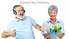 how to improve your memory  #Inteligen Brain Supplement Advance #Brain Formula Help Improve #Memory – Is This The best brain supplements?  http://www.easybodyfit.com/inteligen-smart-pill-brain-supplement-reviews/