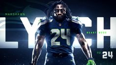 Thursday Night Football Launch - Mike Arcangeli Football Players Photos, Football Ads, Football Design, Football Pictures, Sports Graphic Design, Sport Design, Thursday Night Football, Devon, Sports Channel