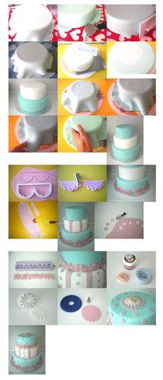 http://es.paperblog.com/paso-a-paso-tarta-dummies-de-3-pisos-1632983/