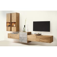STONE ΣΥΝΘΕΣΗ Quality Furniture, Double Vanity, Home, Design, Living Room, House, Homes, Design Comics, Houses