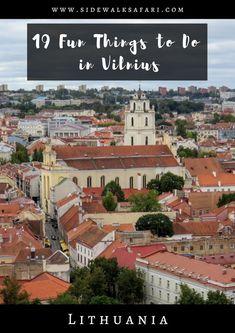 Lithuania Travel, Poland Travel, Italy Travel, Croatia Travel, Thailand Travel, Bangkok Thailand, Hawaii Travel, Travel Around Europe, Travel Around The World