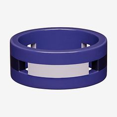 Pixel bracelet - front