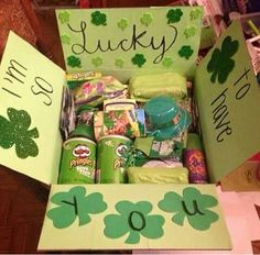 I love giving presents. If I needed a back up job I would totally put together fun gift baskets! And Since I love color too.Lets combine the two! Fun themed gift baskets for all occasions! A cherry on top source ORANGE you glad source source source sour Bff Gifts, Best Friend Gifts, Teacher Gifts, Girl Gifts, Diy Gift For Bff, Sister Gifts, Holiday Gifts, Christmas Gifts, Diy Gifts For Boyfriend Christmas
