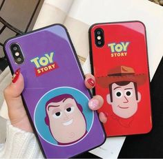 Iphone Cases Disney, Iphone Phone Cases, Ipod, Diy Phone Case, Cute Phone Cases, Iphone 32gb, Apple Watch, Modelos Iphone, Cool Cases