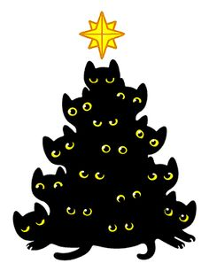Cute Animals To Draw Kawaii whether Coloring Pages Of Cute Animals Hard behind Crazy Cats Jazz, Crazy Cats Dirty Dogs Mobile Pet Grooming Newark De another Cute Animals Wallpaper Cave Crazy Cat Lady, Crazy Cats, I Love Cats, Cool Cats, Animals And Pets, Cute Animals, Funny Animals, Cat Christmas Tree, Merry Christmas
