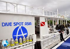 The Importance of Getting A Scuba Diving Certification Scuba Diving Courses, Scuba Diving Gear, Scuba Diving Certification, Cebu, Asia, Diving Equipment, Scuba Diving Lessons, Scuba Gear, Cebu City