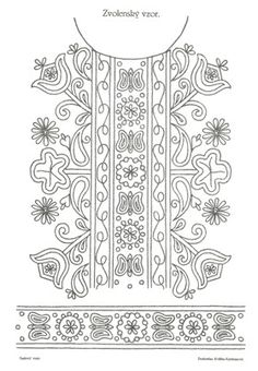 Fabric Patterns, Embroidery Patterns, Fabric Design, Textiles, Tapestry, Painting, Graphics, Decor, Google