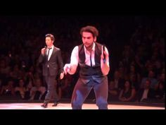 IL Volo - Torna A Surriento. June 25, 2014 - YouTube