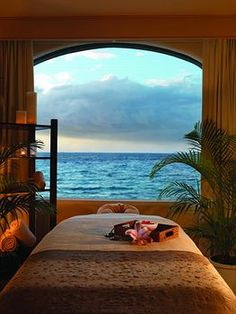 Cozumel Palace All Inclusive (Cozumel, Mexico) | Expedia