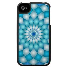 SOLD iPhone 4/4S Case mandala abstract lotus flower! #Zazzle #iPhone #Case #mandala #abstract #lotus #flower http://www.zazzle.com/iphone_case_mandala_abstract_lotus_flower-176004720642238393