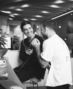 Lany Band, Paul Jason Klein, P Words, Pink Sky, Celebs, Celebrities, Husband Wife, Man Crush, Cool Bands