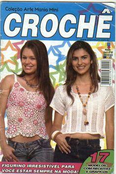 crohee - lino augusto - Álbuns da web do Picasa