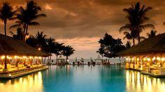 25 AMAZING PLACES TO STAY AT IN JIMBARAN / ULUWATU — The Bali Bible