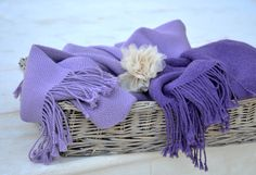 EKITAH - Collection 2015 #Ekitah #chale #baby #alpaga #commerce #equitable #luxe #douceur #violet