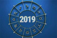 Horoscopul lunii Iulie | Vrajitoare Online Cel mai mare Portal de Vrajitoare din Romania