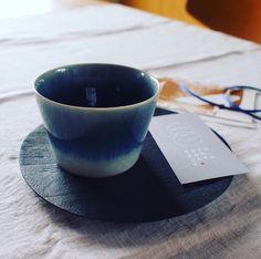 美味しさを、美しさから。美濃焼のうつわ 作山窯/SAKUZANのオフィシャルサイト。