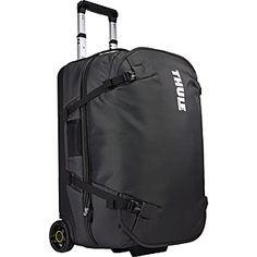 Sac Épaule Fourre-tout voyage bagage voyage carte du monde Boston Sac Bandoulière