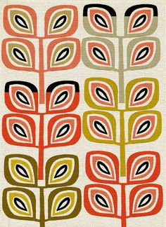 fabric design - Google Search