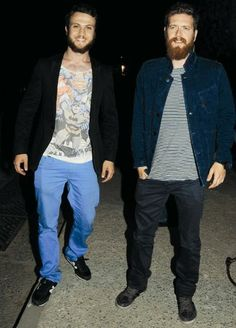 Justin Timberlake İstanbul konserini Sinem Vural yazdı Aras Bulut İynemli - Engin Öztürk http://kelebekgaleri.hurriyet.com.tr/galeridetay/83191/2368/9/justin-timberlake-istanbul-konserini-sinem-vural-yazdi