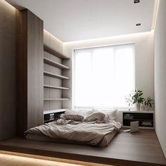 "752 Likes, 3 Comments - G U R M A N I N T E R I O R (@gurman.interior) on Instagram: ""minimal is key ✖️// online interior starting at $80 launching soon 🖥 👉follow @gurman.interior for…"""