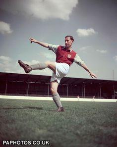Frank O'Farrell (West ham United)