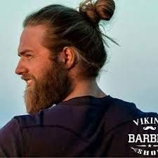 97 Amazing Man Bun Ideas for Man Bun Hairstyles which Will Turn A Lot Of Heads February, 10 Man Bun Haircut Styles for Men Man Buns & Manes, Man Bun Long Hairstyle with Textured Pieces, How to Get Style and Wear the Outstanding Man Bun. Man Bun Undercut, Man Bun Haircut, Man Bun Hairstyles, Black Men Hairstyles, Girl Haircuts, Hairstyle Ideas, Man Bun Styles, Pixie Cut Kurz, Trendy Mens Haircuts