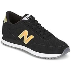 Xαμηλά Sneakers New Balance WZ501  Γυναικεία Παπούτσια στο Gynaikeia.com https://www.gynaikeia.com/c/gynaikeia-papoutsia #style #New_Balance