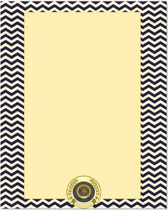 Folha com simbolo da Sociedade de Socorro - feito por mim, sarahvazi!