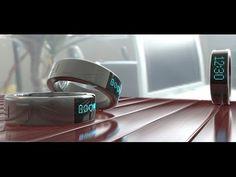Smarty Ring | Indiegogo