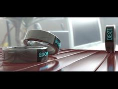 Smarty Ring Sends #Smartphone Updates to Your Finger  #smartyring #ios #iphone #android