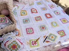 Halfway finished by moline, via Flickr