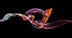 Fotografía The Spirit of Light 9222 - Light Painting por Patrick Rochon en Beauty Ad, Face Light, Photo Lighting, Abstract Photos, Great Shots, Light Painting, Light Photography, New Image, Painting Inspiration