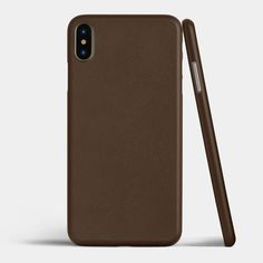 Sweepstake iphone 8 case spigen black