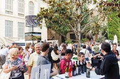 Torres Experience, la cita para los amantes del vino, llega a Donostia https://www.vinetur.com/2014110417244/torres-experience-la-cita-para-los-amantes-del-vino-llega-a-donostia.html