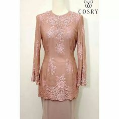 #COSRYCouture #COSRYofficial #Cosry