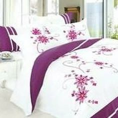 THE COOLEST BEDDING SET DESIGNS ARE IN TOWN @ http://ift.tt/1JCVHhi http://ift.tt/1WYWovC Shop for your Best Design @ DHS. 130.00 Each King Size Bedding Set includes 1 Duvet cover 220 x 240 1 Bed sheet 230 x 250 4 Pillow case 48 x 74 We offer Delivery Watsup 0529450555 for details http://ift.tt/1VtuaaJ