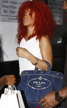 96372b42c4 45 Best Prada Handbags images   Prada handbags, Prada purses, Prada ...